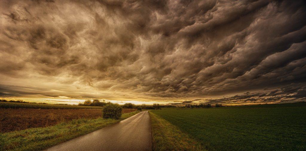núvols_pluja